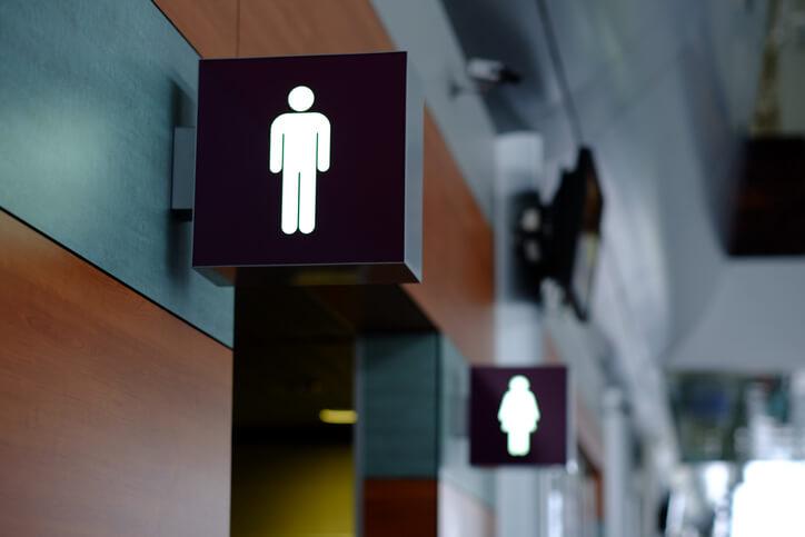 Clogged Toilet Drain Plumbers in Ocala, FL