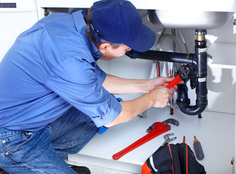 Gainesville, FL Plumbing Repairs & Emergency Service