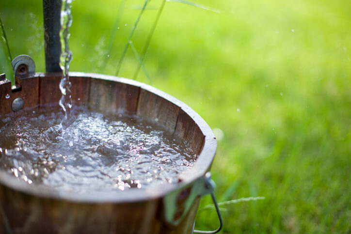 Most Common Water Issues With Well Systems