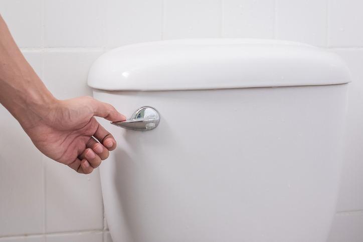Plumbing Checklist For Florida Homebuyers