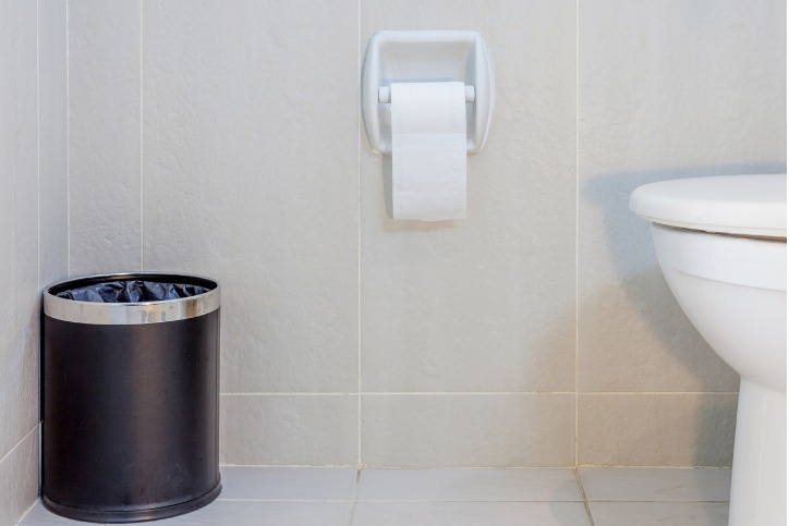 Avoid Hosting Snafus With These Plumbing Tips