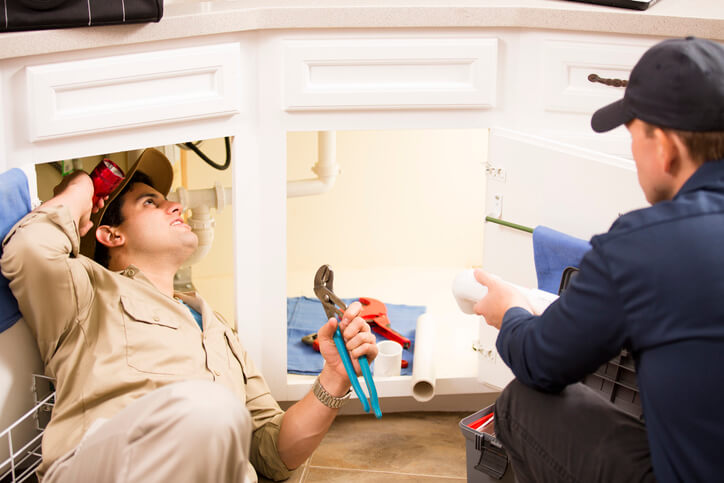 Plumbing Maintenance Tips In Ocala, FL