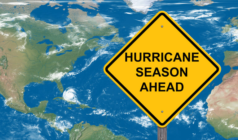 How To Protect Your Well During Hurricanes