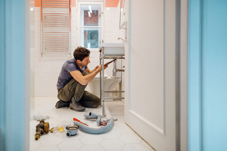 Tips To Prepare Your Plumbing For Fall