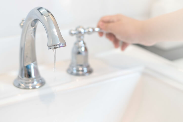 10 Easy Ways To Conserve Water