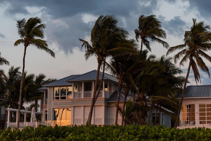 How To Prep Your Plumbing For Hurricane Season