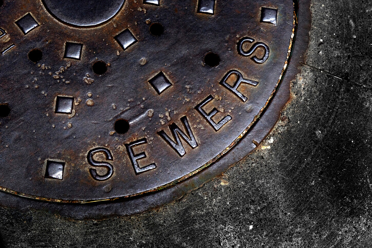 What To Do After Sewage Backup